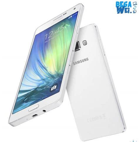 Harga Samsung Galaxy A7 Lama spesifikasi dan harga samsung galaxy a7 ponsel tertipis