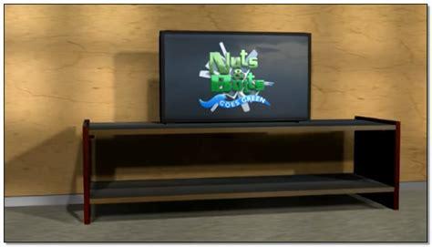 Rak Tv Besi Sederhana cara membuat rak tv sendiri dengan mudah dan sederhana