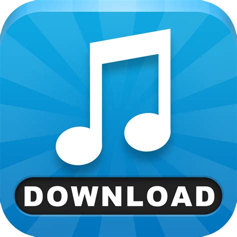 free mudic download free music pro downloader and streamer free