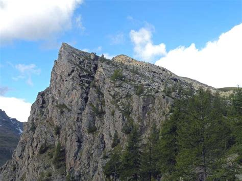 Di Bec climbandtrek 187 benvenuti nel sito di stefania e giancarlo 187 bec raty chorcher ao