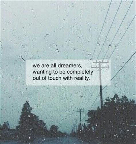 aesthetic quotes image quotes at hippoquotes.com
