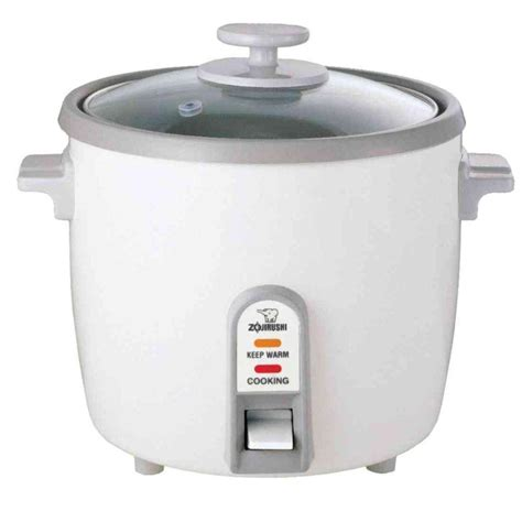 Rice Cooker 1 542532e1 adea 42fe b8f0 bc9ba111be52 1000 jpg