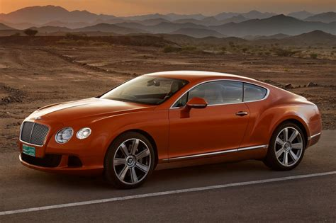 active cabin noise suppression 2006 chevrolet ssr electronic toll collection service manual 2012 bentley continental gt ignition lock repair 2012 bentley continental gt