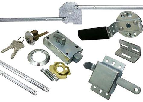 garage doors locks garage door locks and handles