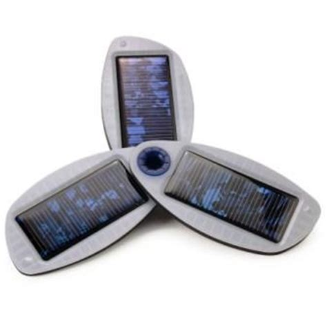 where can i buy a solar charger how to buy the right solio classic solar charger review