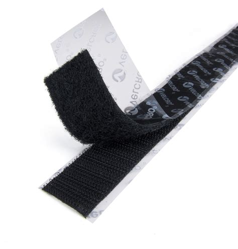 Velcro The velcro brand high quality product with exceptional