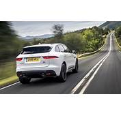 Wait What Jaguar Land Rover Has Cut Pricing In SA  CAR