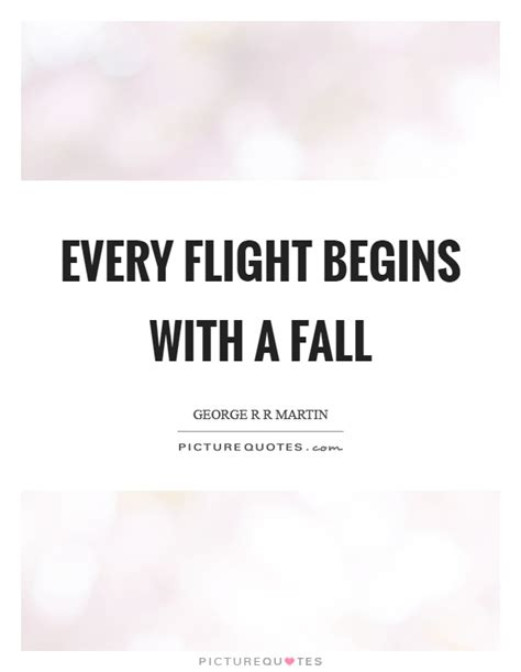picture quotes flight quotes flight sayings flight picture quotes