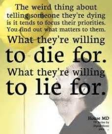 how did dr house hurt his leg 25 best house md quotes on pinterest house md gregory