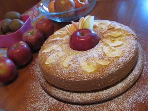 alimenti proteici con pochi grassi ricetta torta di mele calorie e valori nutrizionali