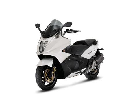 Gp Motorrad Kaufen by Gebrauchte Gilera Gp 800 Motorr 228 Der Kaufen