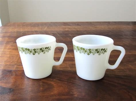 corelle country cottage glasses corelle patterns tedx decors the adorable of corelle country cottage