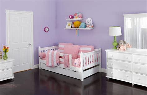 day beds for toddlers baby and toddler beds with rails securely toddler beds