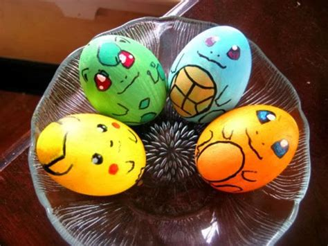 decorate easter eggs top 10 cute easter egg decorating ideas for kids