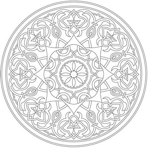 islamic arabesque coloring pages 664 best islamic art architecture images on pinterest