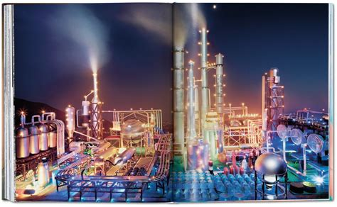 david lachapelle news part ii multilingual edition books david lachapelle lost found part i david lachapelle
