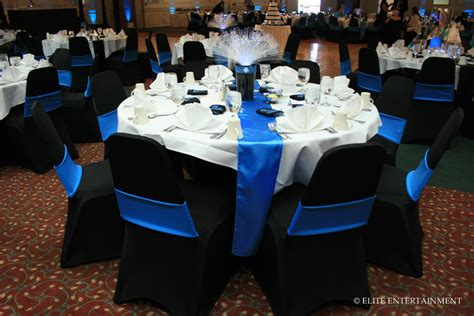 Turquoise Chair Covers Tara Amp Cain 8 21 10 Round Barn Elite Entertainment