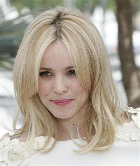 Hairstyles For Big Forehead by 20 Ideas Of Hairstyles For With Big Foreheads