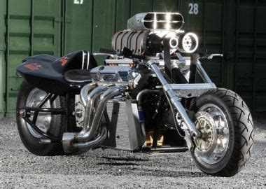classement des motos les  puissantes motoplanete