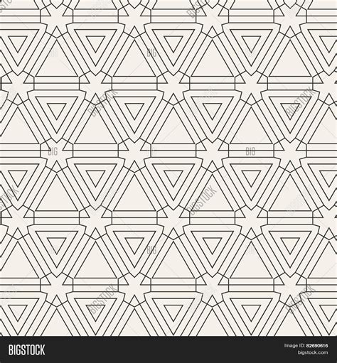rhombus pattern texture vector modern pattern black techno repeating texture