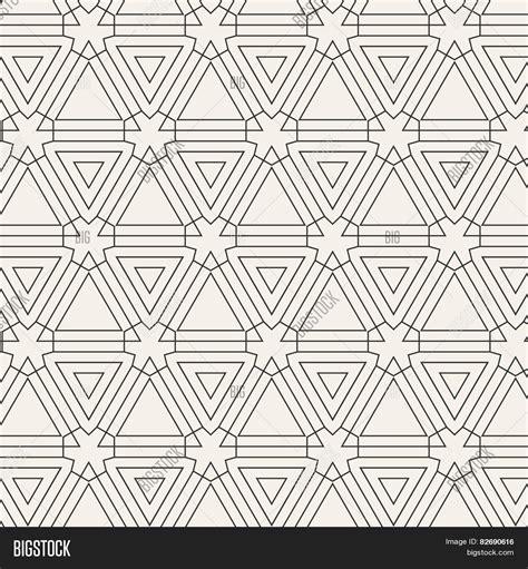 pattern texture modern modern geometric pattern design