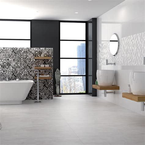 plan salle de bain 26 carrelage salle de bain 26 franceschini