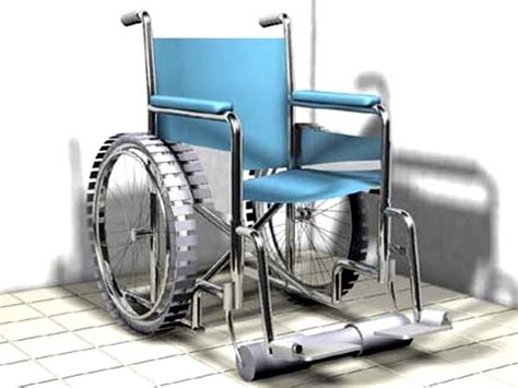 ufficio brevetto ufficio brevetti costruzione prototipi prototipi