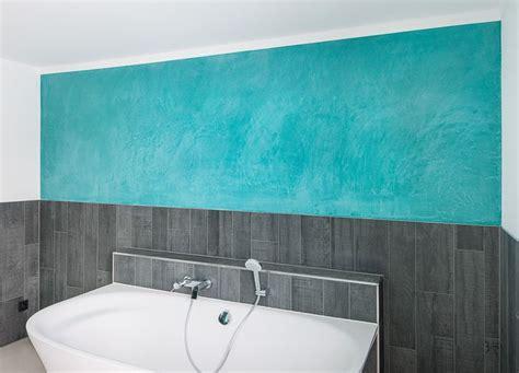 badezimmerwand kunst ideen 220 ber 1 000 ideen zu spachteltechnik auf