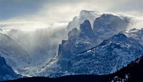 colorado mountain colorado mountains my rocky mountain park