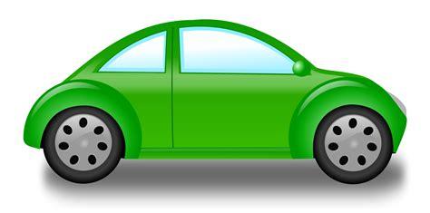 clipart auto auto clip images clipart panda free clipart images
