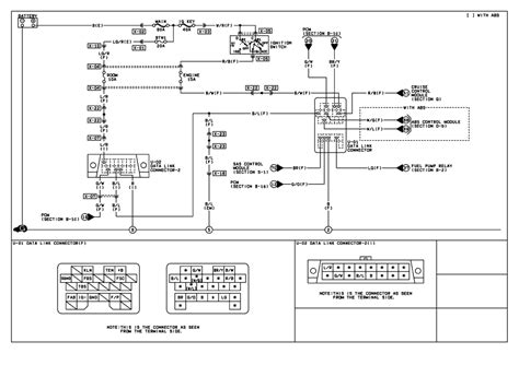 2004 chaparral boat wiring diagram chaparral boat fuel