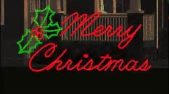 merry lighted signs pictures on merry signs images easy diy