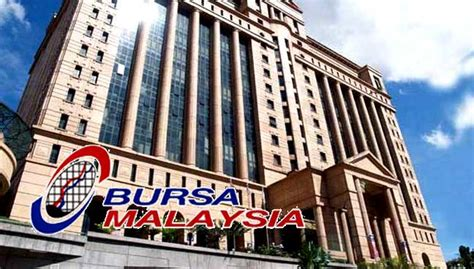 bursa malaysia new year holidays globoble news information