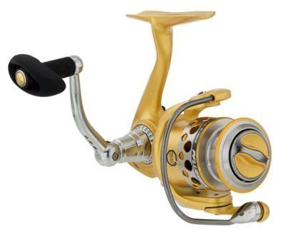 pflueger supreme xt spinning reels   fishing!!   pinterest