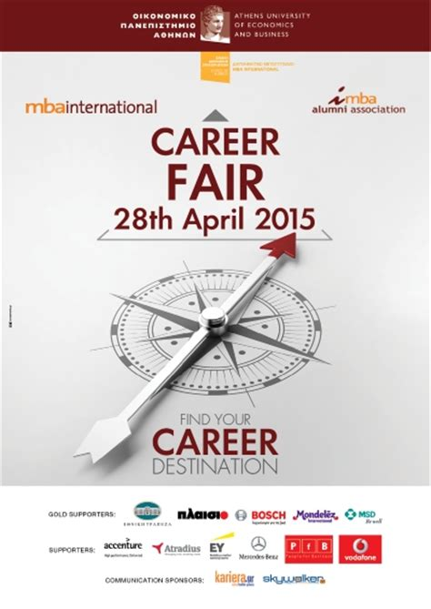 Mba Fair 2015 by I Mba Career Fair 2015 Mba International