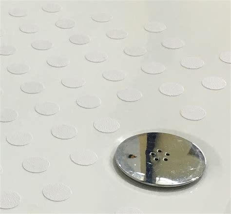 bathtub anti slip stickers anti slip bath stickers non slip bath