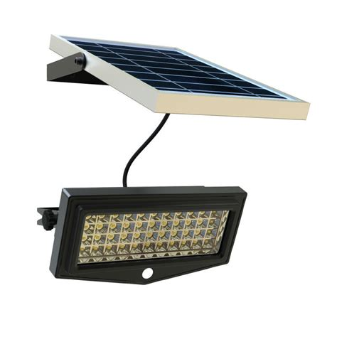 Solar Powered Post Lights For Outdoors Solar Powered Outdoor L Post Lights Garden Lawn L