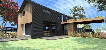 design your own home new zealand contact us ehouse new zealand