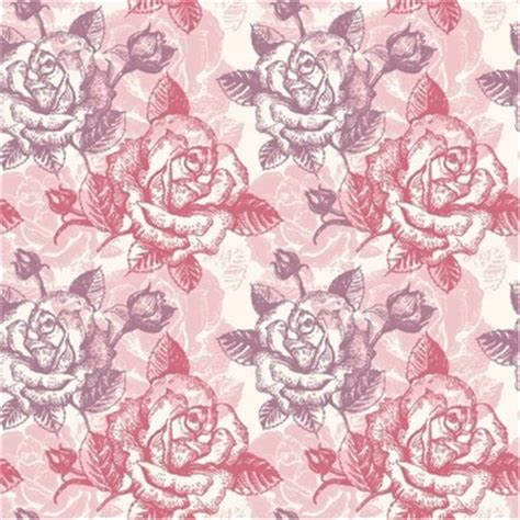 rose pattern name rose pattern free vector download 19 402 free vector for