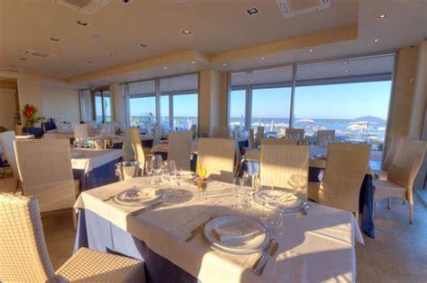 hotel tritone porto san giorgio i migliori 10 ristoranti vicino a hotel tritone porto san