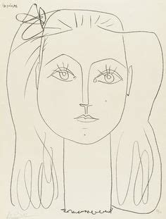 picasso line drawings and 0486241963 simply perfect picasso birds pablo picasso line drawings and eyes