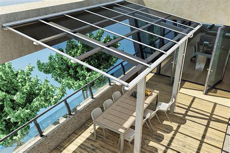 veranda metall pv 2 veranda yavuz metal aluminyum a ş