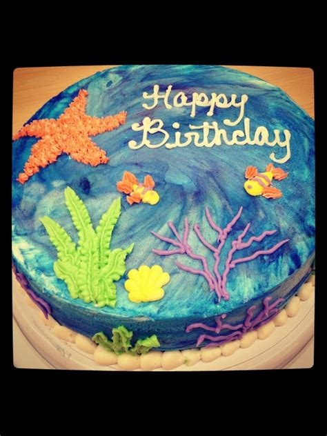 michaels wilton cake decorating classes cooking schools jackson heights  york ny