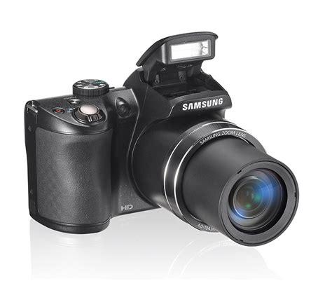 Kamera Samsung Wb100 samsung wb100 mit 26x superzoom und aa akkus batterien fotointern ch fotografie nachrichten