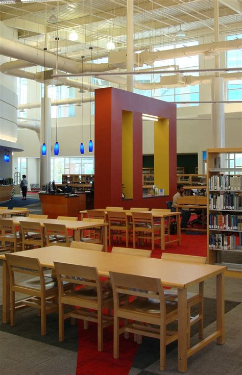 houston community college libraries