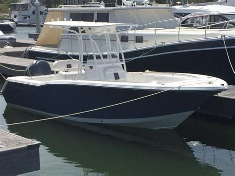 used tidewater boats for sale in maryland tidewater boats for sale in maryland