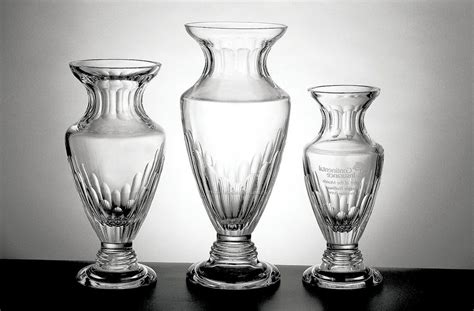 Wholesale Clear Vases by Glass Vases Bulk Wholesale Decorating Clear Cylinder