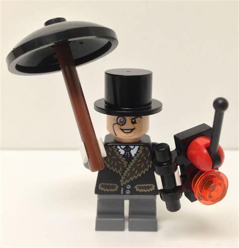 Lego Batman The Penguin lego batman penguin 76010 review giveaway bricks and bloks