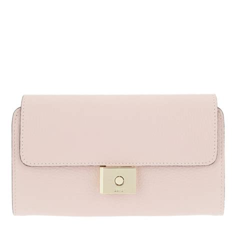 Adria Wallet abro bags wallets free shipping fashionette