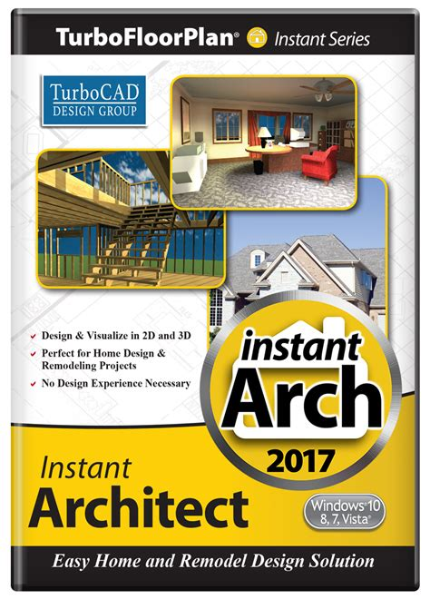 3d home architect design deluxe 8 review 100 3d home architect design deluxe 8 review 100 3d